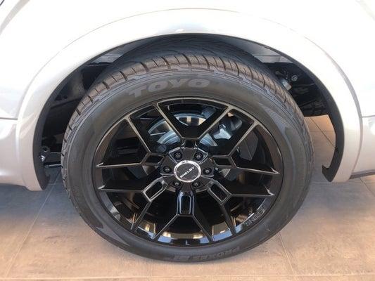 2020 Ford F 150 XLT SHELBY in Albert Lea MN Minneapolis